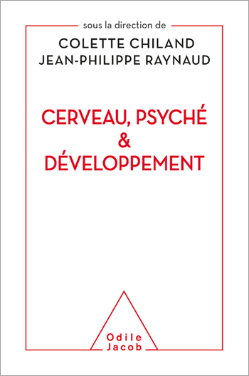 Cerveau, psyché et développement