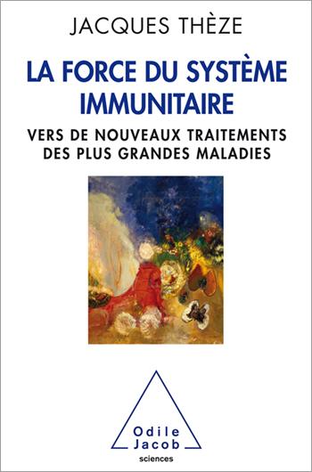 Force du système immunitaire (La) - Vers de nouveaux traitements des plus grandes maladies