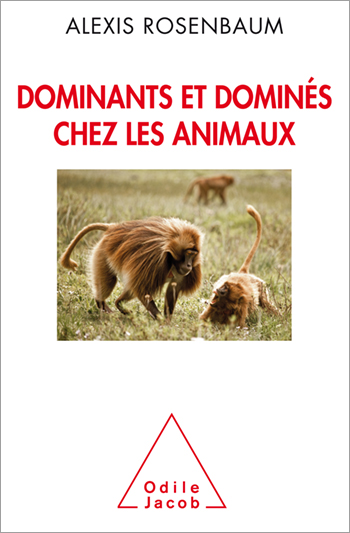 Dominant and Dominated Animals