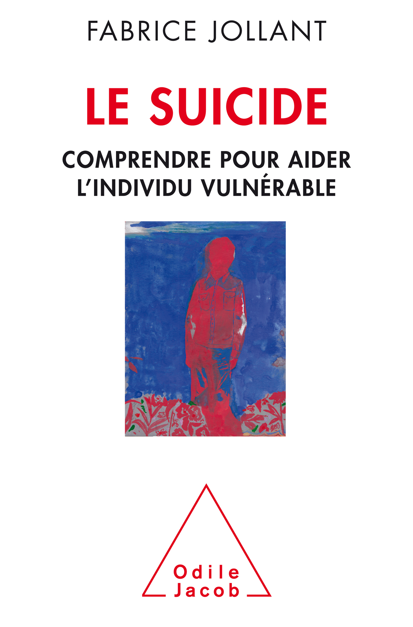 Suicide (Le) - Comprendre pour aider l'individu vulnérable