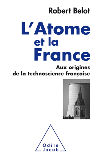 Atom and France (The)