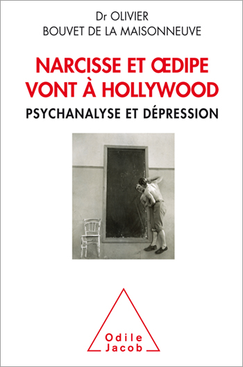 Narcissus and Oedipus Go to Hollywood - Psychoanalysis  with Depression