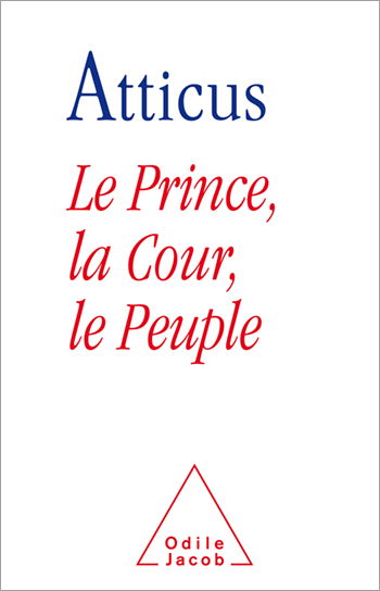 Prince, The Court, The People (The)