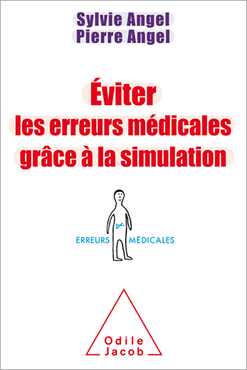 To avert medical errors with Medical Simulation