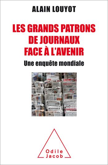 Future of the Press (The)