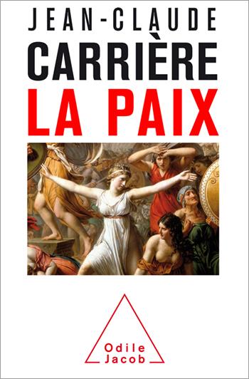Paix (La)