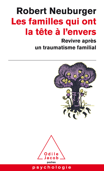 Dysfunctional Families: - Overcoming Family Trauma