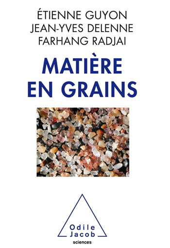Matière en grains