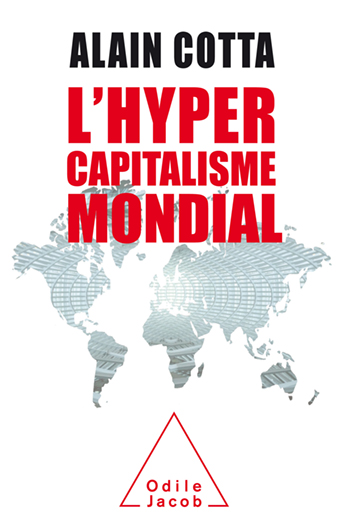 Global Hypercapitalism