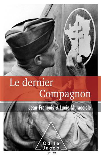 dernier Compagnon (Le)