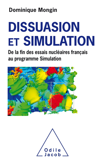 Dissuasion and Simulation - From the End of French Nuclear Testing to the Simulation Programme