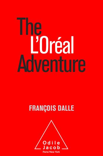 L'Oréal Adventure (The)