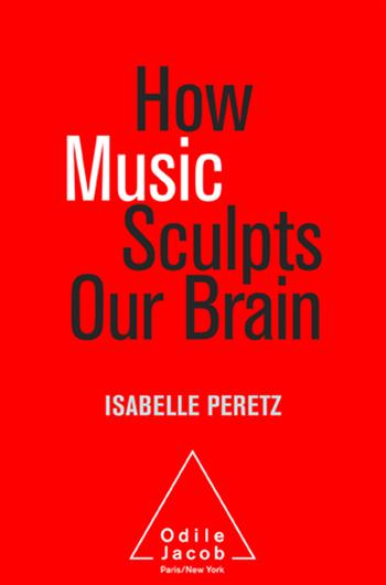 How Music Sculpts Our Brain