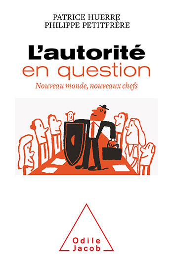 Questions of Authority - At School, at Home, in Business