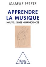 Apprendre la musique - Nouvelles des neurosciences